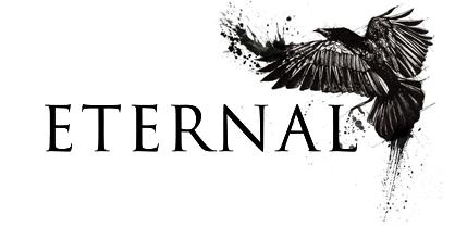 76-eternal-jpg